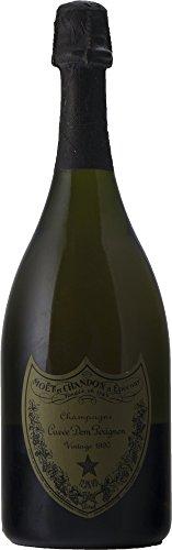 champagne-dom-perignon-1990