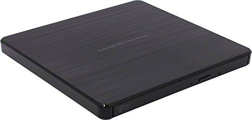 LG GP60NB60.AUAE12B Graveur DVD externe