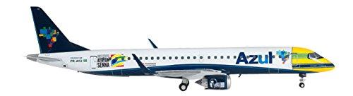 herpa-557030-azul-brazilian-airlines-embraer-e195-ayrton-senna