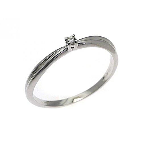 anello-anello-diamanti-donna-asb180130-0-oro-diamante-taglia-130