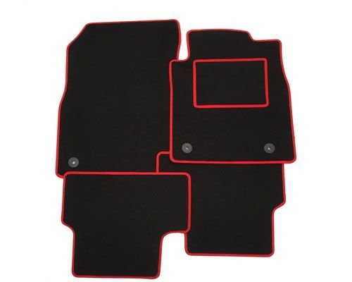 mazda-3-2014-onwards-tailored-car-mats-in-black-with-red-trim