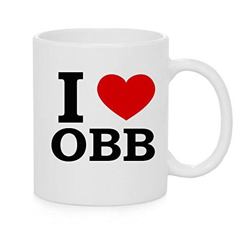 i-heart-obb-love-official-mug