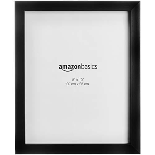 AmazonBasics - Marco para fotos