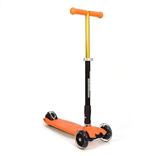 3style-scootersr-rgs-2-tilt-kick-board-mini-t-bar-3-wheel-kick-scooter-board-for-boys-girls-children