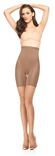 spanx-donna-in-linea-di-alimentazione-super-alta-shaper-nude-42