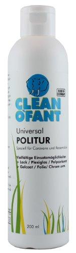 cleanofant-universal-politur-200-ml-fur-wohnwagen-wohnmobil-caravan-reisemobil-camping-zubehor-ua-fu