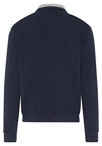 hajo Polo & Sportswear Herren Freizeitjacke Marine