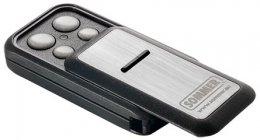 Sommer Handsender Slider+ Slider S10305 TX40-868-4 Funksender Garagentor Fernbedienung 868,8 Mhz 868,95 Mhz Base+ Pro+ Torantrieb