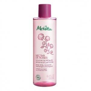 melvita-douche-de-petales-nectar-de-rose