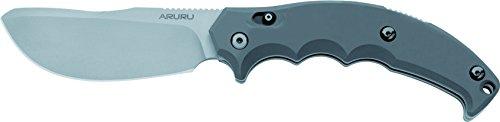 FKMD Messer Aruru grey, 01FX005