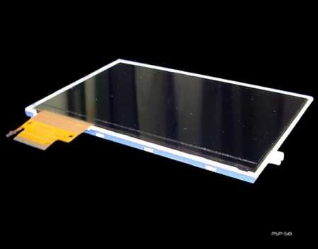 tgc-r-sony-playstation-psp-slim-2000-replacement-back-lit-lcd-screen