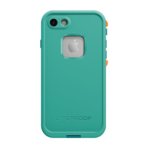 lifeproof-fre-limited-edition-custodia-per-iphone-7-blu