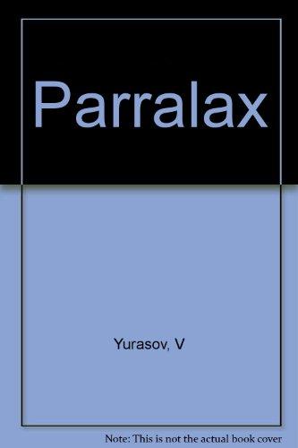 Parralax