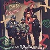 Songtexte von Another Bad Creation - Coolin at the Playground Ya Know!