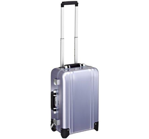 zero-halliburton-classic-aluminum-carry-on-2-wheel-travel-case-polished-blue-one-size