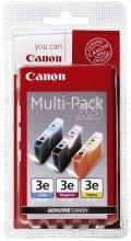 Canon 0617B001–Cartuccia di inchiostro: