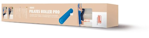 SISSEL Pilates Roller Pro - 5