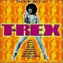 Very Best Of T. Rex