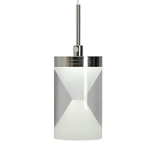 chrasy-moderno-lampara-de-techo-viene-con-fuente-de-luz-foco-orientable-de-luces-circulares-sala-de-