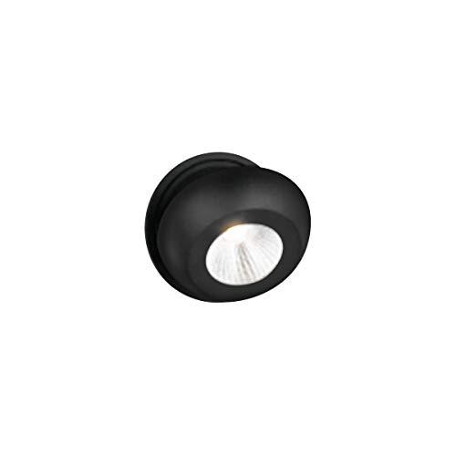 LED Wandscheinwerfer FLARE LED/10W/230V - Flare Kronleuchter
