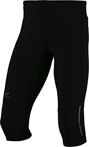 Pro Touch Hombre Mallas Pantalones Unidad 09.1808Pelham