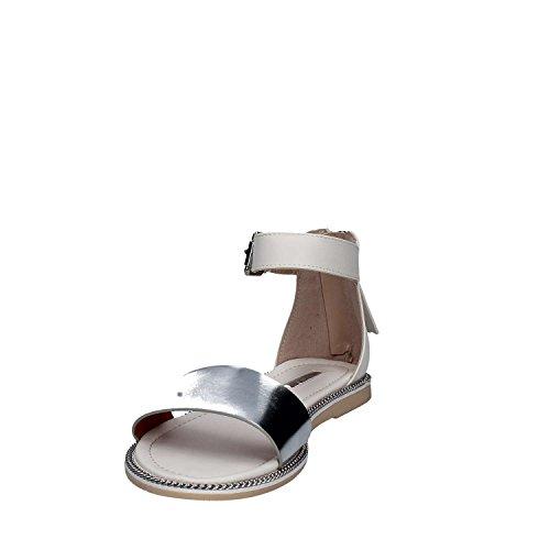 Gaudi V73-65211 Sandales Femmes Blanc