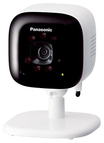 Panasonic Smart Home KX, weiß, KX-HNC200EW