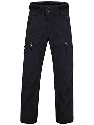 Peak Performance Herren Snowboard Hose Heli 2Layer Gravity Pants