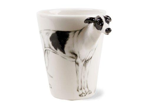 tazza-da-caffe-greyhound-realizzata-a-mano-10cm-x-8cm