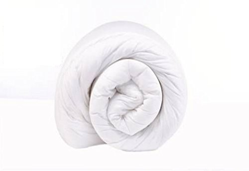 Super King Size 15 TOG Corovin Duvet Quilt Bedding – CLEARANCE SALE