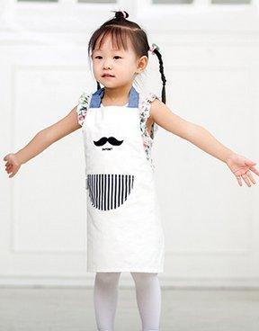 mamaison007-qualite-coreenne-rembourre-main-jeu-de-coton-tablier-enfant-leurs-petits-enfants-a-la-ma