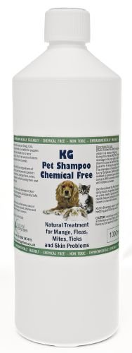 kg-wash-go-pet-shampoo-1000-ml-for-mange-fleas-ticks-mites-and-itchy-skin-problems-chemical-free