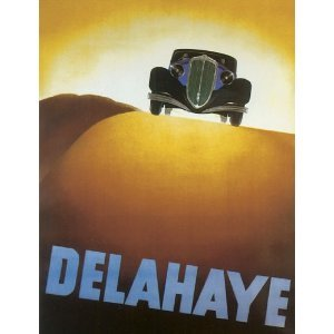 akey2163-delahaye-motor-car-vintage-style-acrylic-keyring