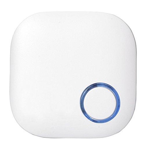 nut-nut-2-white-gps-tracker-bluetooth-per-smartphone-bianco