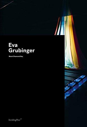 Eva Grubinger: Black Diamond Bay