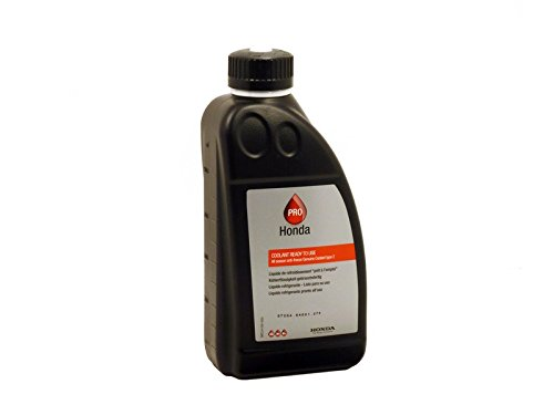 genuine-honda-type-2-coolant-1-litre-pre-mixed