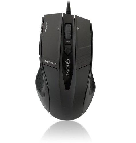 gigabyte-m8000x-high-performance-laser-gaming-maus-8-tasten-verkabelt-usb-schwarz