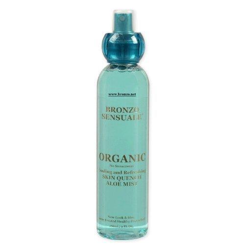 bronzo-sensuale-con-aloe-y-zanahoria-certificada-organica-rociador-refrescante-para-la-piel-85-oz-by