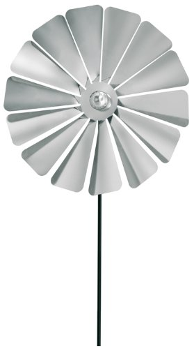 Blomus 65031 Viento - Molinillo 20 cm