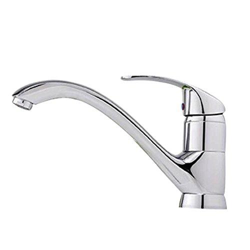 kjhtlavabo-a-cuivre-plein-robinet-rotatif-salle-de-bain-robinet-de-lavabo-a-table-simple