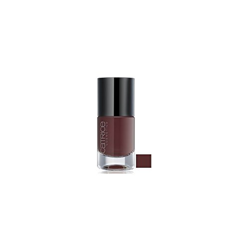 catrice-ultimate-nagellack-nr-119-for-nuts-sak-e-10-ml
