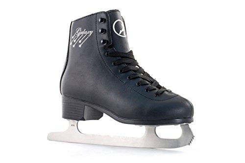 sfr-galaxy-black-snr-figure-skates
