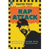 Rap Attack