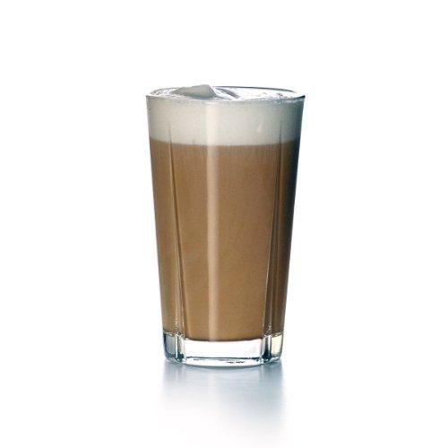 Rosendahl gRAND cRU lot de 6 verres à latte macchiato boissons 25345 lot de 4 bols 37 cl