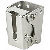 Garelick/Eez-In 99188:01 Breakaway Hinge Ladder Hardware by Garelick/EEz-In