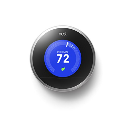 nest-learning-thermostat-2nd-generation-t200577