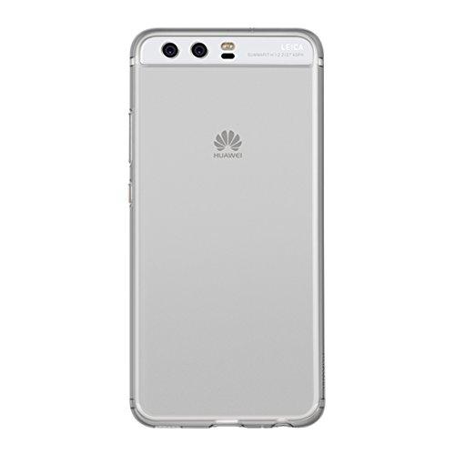Huawei P10 Custodia Protettiva, Accessorio