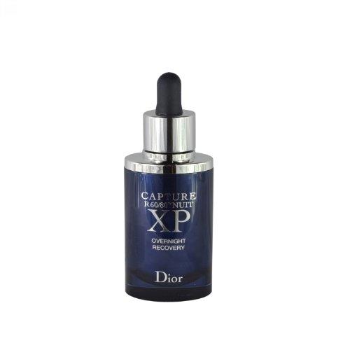 Dior Capture Xp Concentré Nuit 30 ml, 1er Pack (1 x 1 Stück)