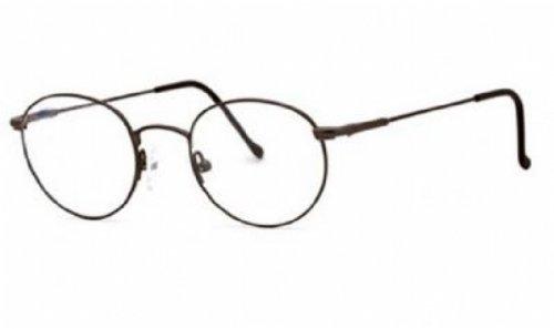 safilo-teamherren-sonnenbrille-zinn-gre-47mm