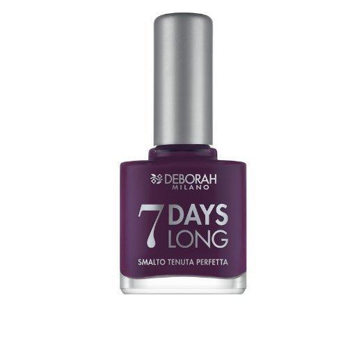 deborah-milano-7-days-long-nail-enamel-nail-polish-available-in-shades-of-pink-purple-and-red-long-l